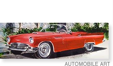 homepage_autoart