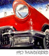 AA_1957Tbird