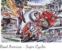 AA_RAsupercycles