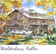 SA_waelderhaus