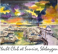 SA_yachtclub_sunrise